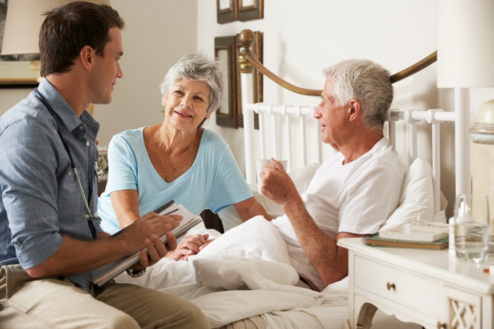 hospice-services
